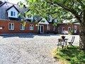 Ferienwohnungen Landhaus Scholz - Buernhus in Dollerup - kleines Detailbild
