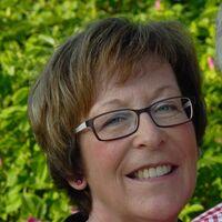 Vermieter: Ingeborg Scholz -Vermieterin