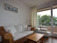 Apartment Sonnenblick in Glücksburg (Ostsee) - kleines Detailbild