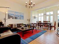 Gartenhaus der Villa Elisabeth, GHE 3R(5) in Heringsdorf (Seebad) - kleines Detailbild