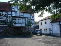 Ferienwohnung Lindenhof in Vöhl - Asel - kleines Detailbild