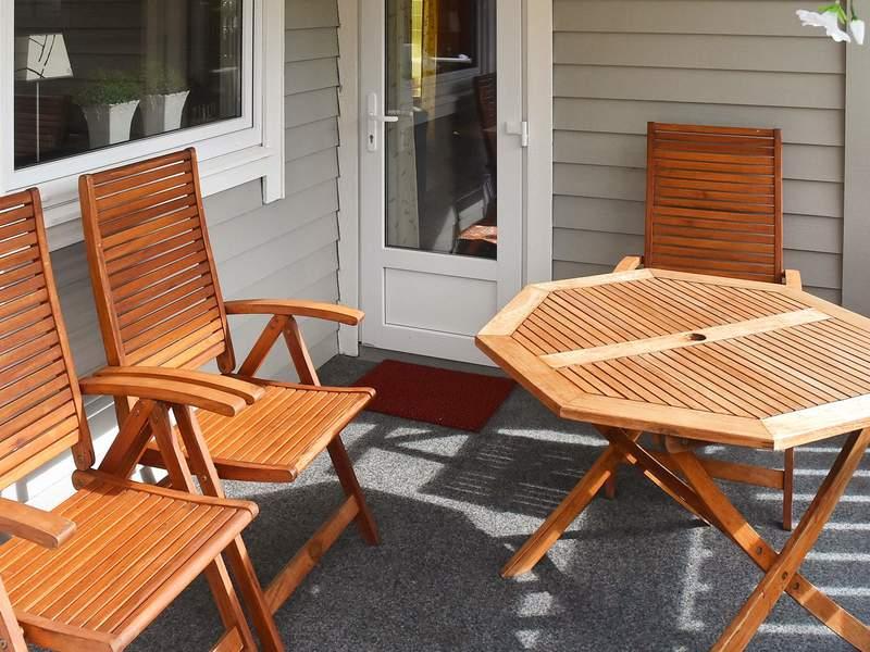 Zusatzbild Nr. 03 von Ferienhaus No. 25965 in Lauvstad
