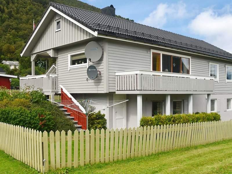 Zusatzbild Nr. 04 von Ferienhaus No. 25965 in Lauvstad