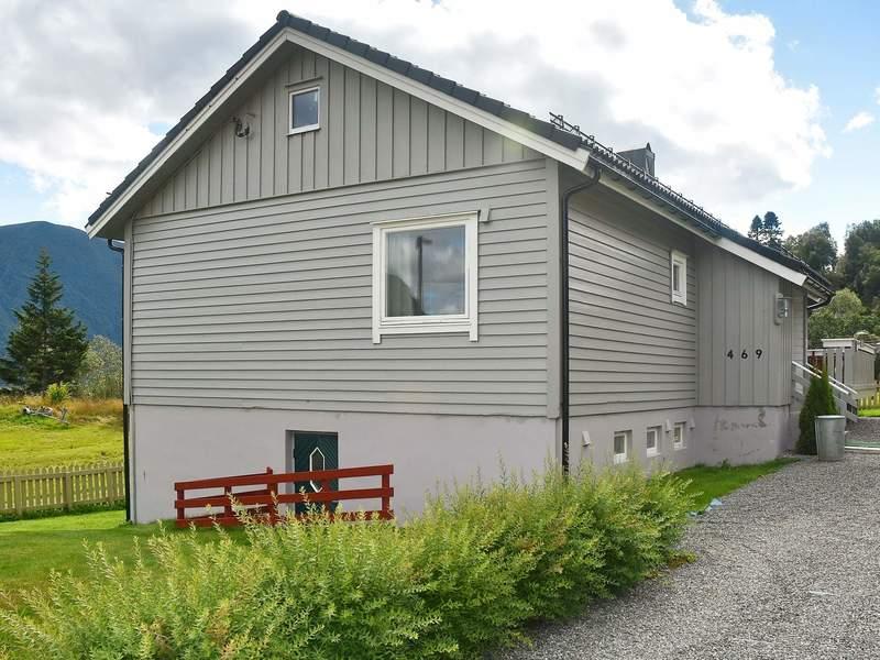 Zusatzbild Nr. 07 von Ferienhaus No. 25965 in Lauvstad