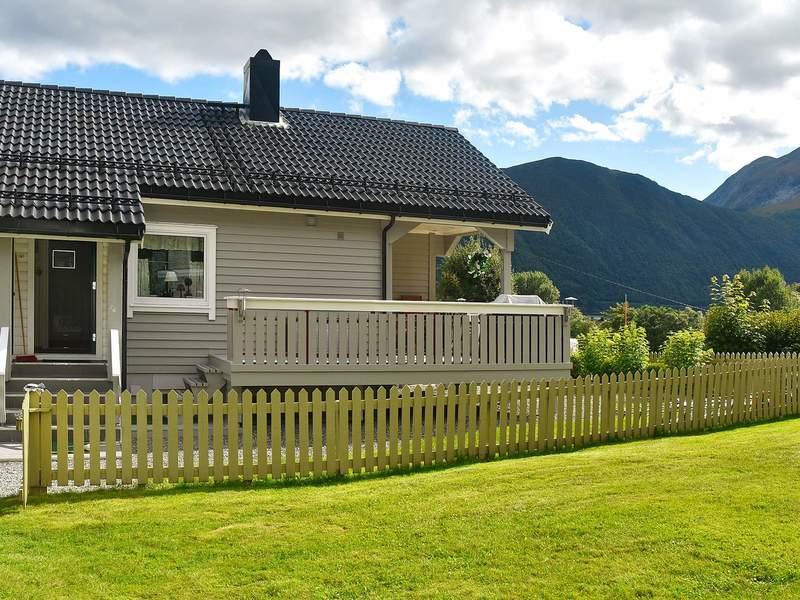 Zusatzbild Nr. 09 von Ferienhaus No. 25965 in Lauvstad
