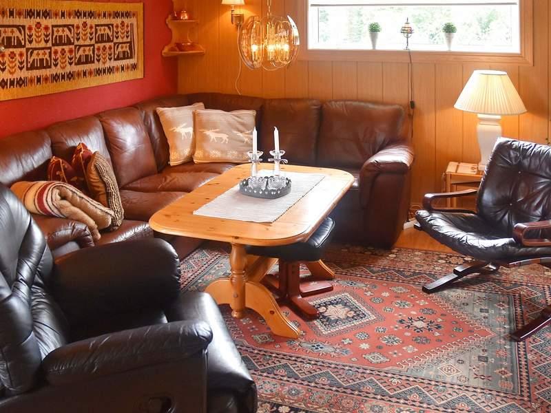 Zusatzbild Nr. 12 von Ferienhaus No. 25965 in Lauvstad