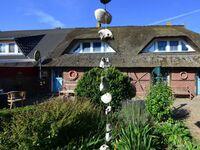 Landhaus Maltzien - Heltzel-Jurisch GbR, Ferienwohnung 1 - Oie in Zudar - kleines Detailbild