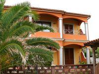 La mia Oasi Sarda, Ferienwohnung II in Castelsardo - kleines Detailbild