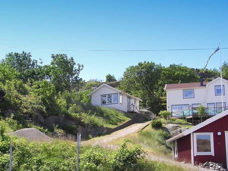Zusatzbild Nr. 02 von Ferienhaus No. 38478 in Kungshamn