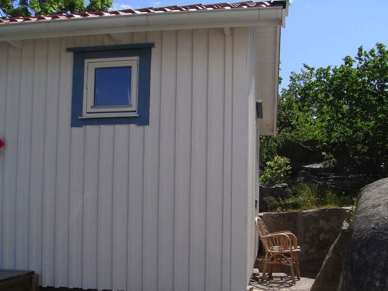 Zusatzbild Nr. 03 von Ferienhaus No. 38478 in Kungshamn