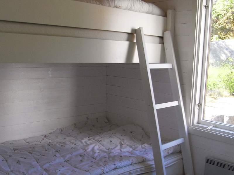 Zusatzbild Nr. 07 von Ferienhaus No. 38478 in Kungshamn
