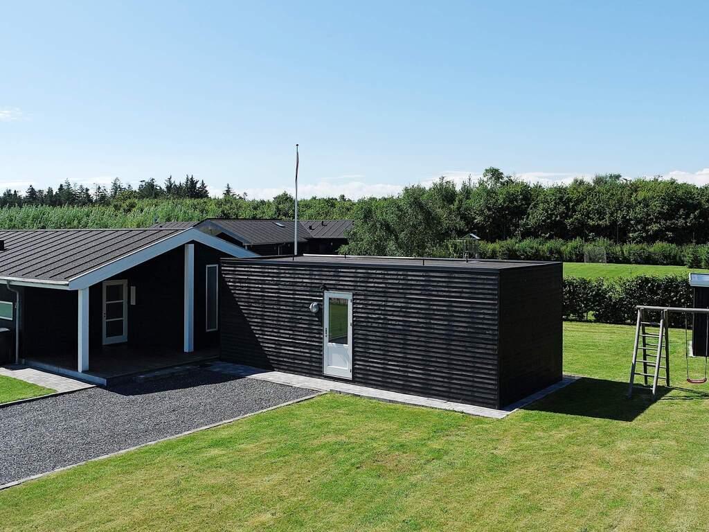 Zusatzbild Nr. 01 von Ferienhaus No. 38896 in Hadsund