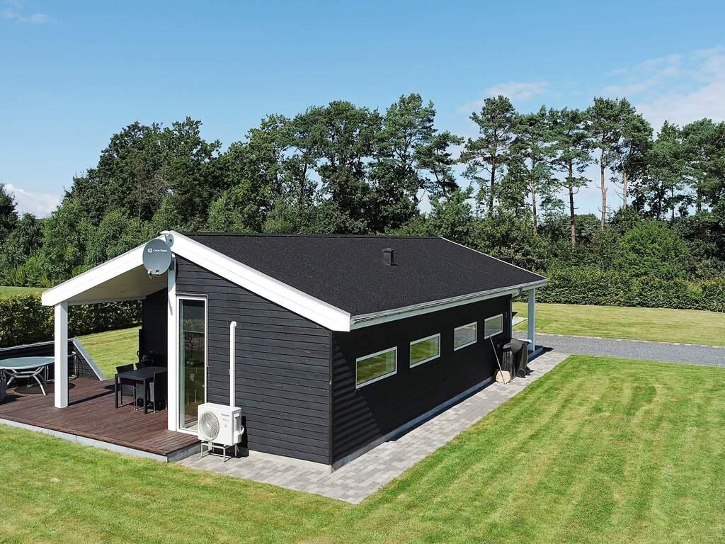 Zusatzbild Nr. 03 von Ferienhaus No. 38896 in Hadsund
