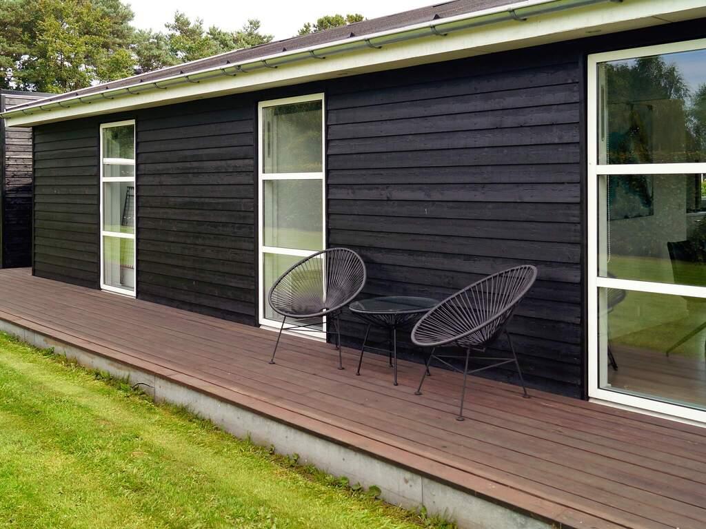Zusatzbild Nr. 04 von Ferienhaus No. 38896 in Hadsund