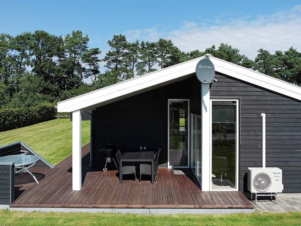 Zusatzbild Nr. 05 von Ferienhaus No. 38896 in Hadsund