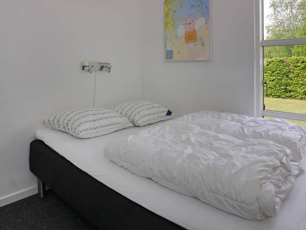 Zusatzbild Nr. 09 von Ferienhaus No. 38896 in Hadsund