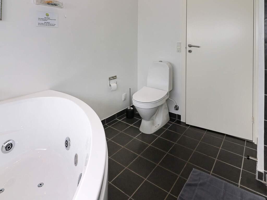 Zusatzbild Nr. 12 von Ferienhaus No. 38896 in Hadsund