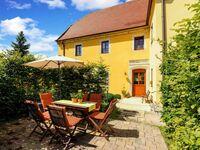 Landhaus  Sobrigau, Ferienhaus Clara in Kreischa - kleines Detailbild