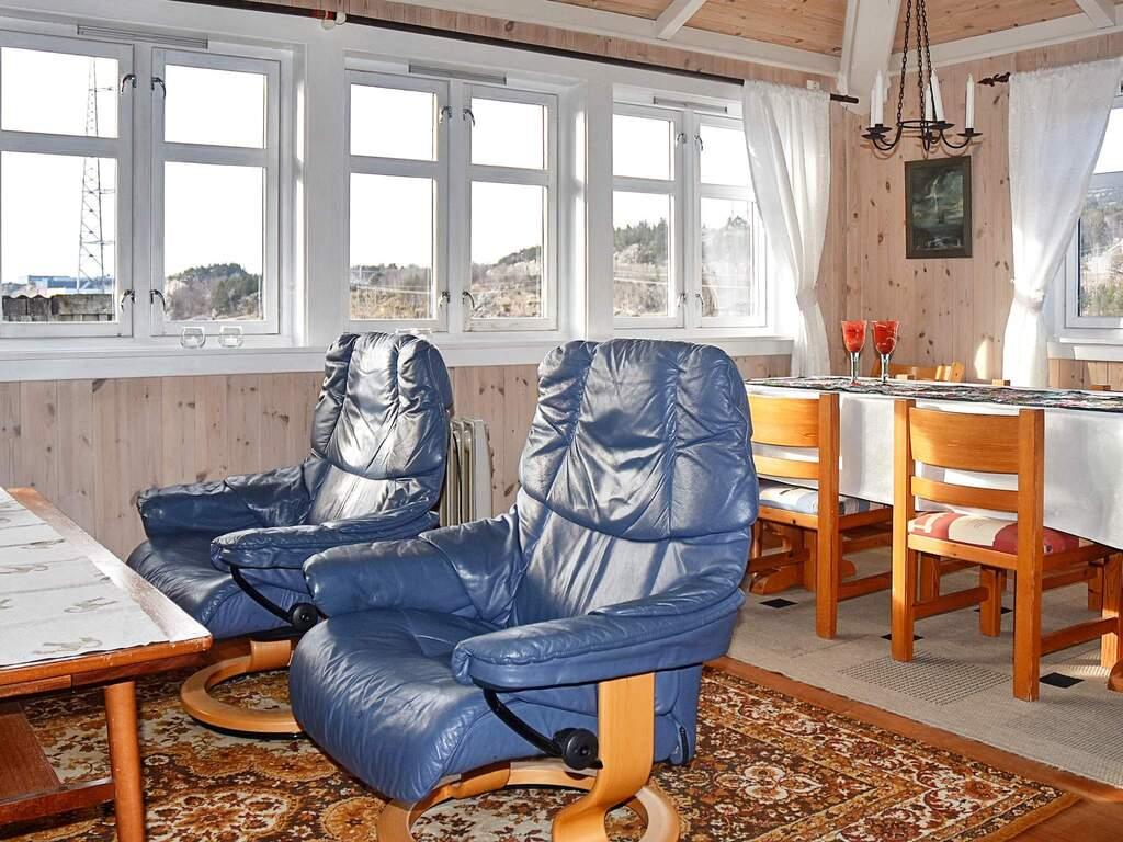 Zusatzbild Nr. 05 von Ferienhaus No. 70379 in Frei