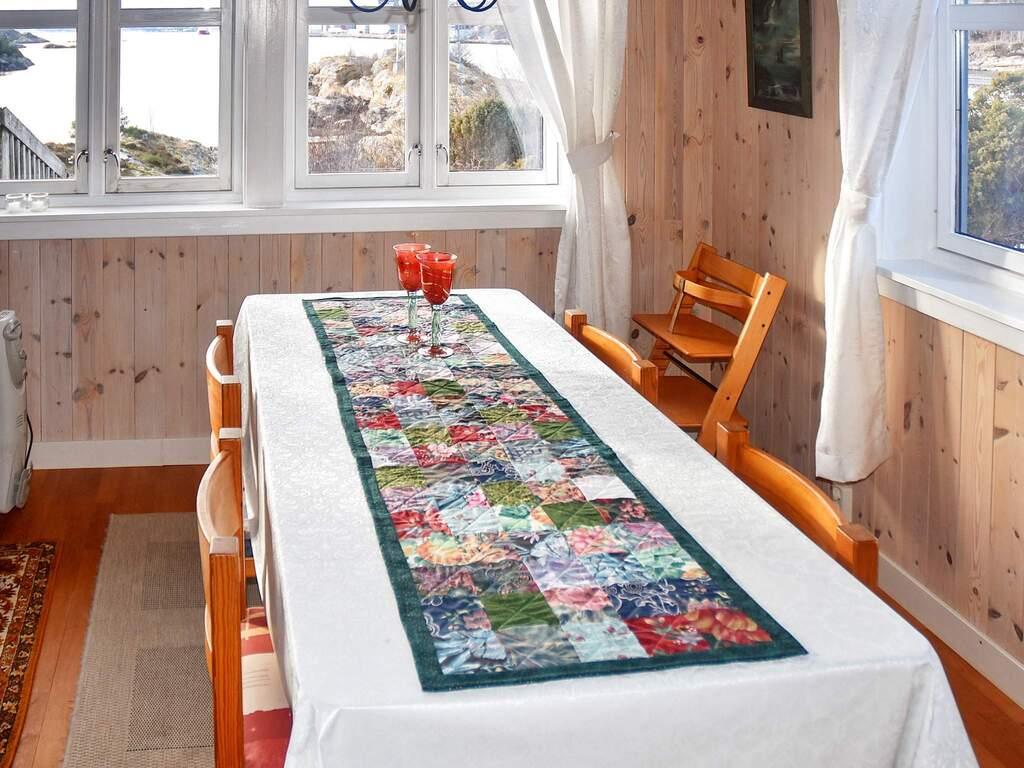 Zusatzbild Nr. 06 von Ferienhaus No. 70379 in Frei