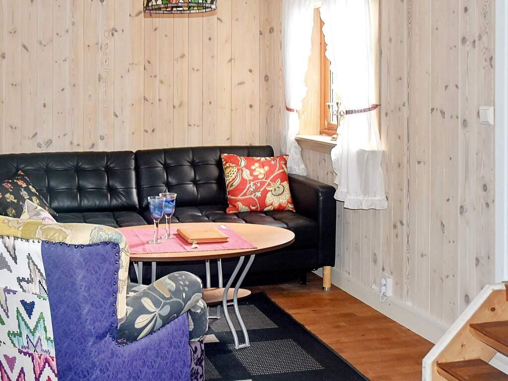 Zusatzbild Nr. 11 von Ferienhaus No. 70379 in Frei