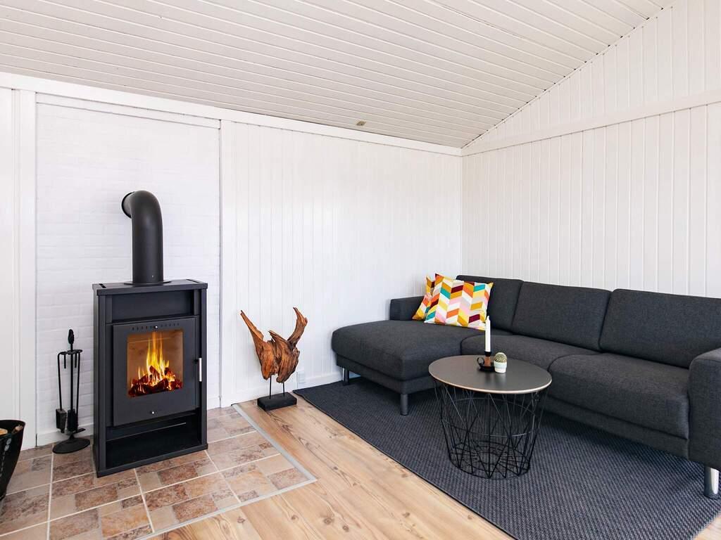 Zusatzbild Nr. 02 von Ferienhaus No. 70380 in Løkken