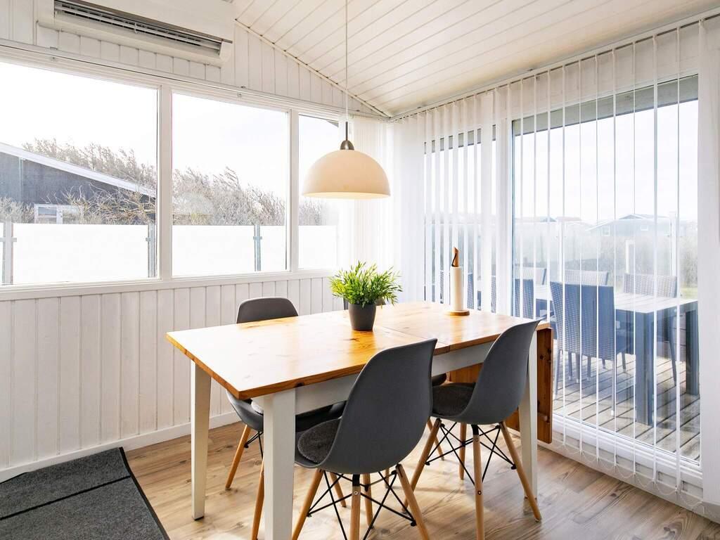 Zusatzbild Nr. 03 von Ferienhaus No. 70380 in Løkken