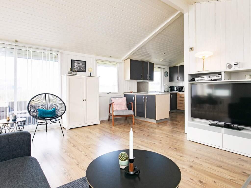 Zusatzbild Nr. 04 von Ferienhaus No. 70380 in Løkken