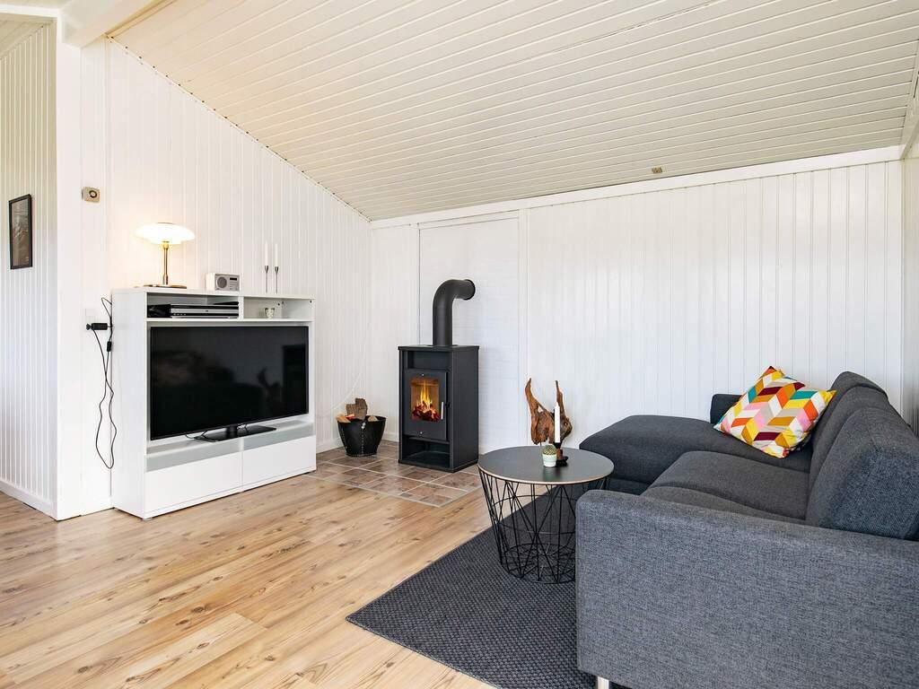 Zusatzbild Nr. 05 von Ferienhaus No. 70380 in Løkken