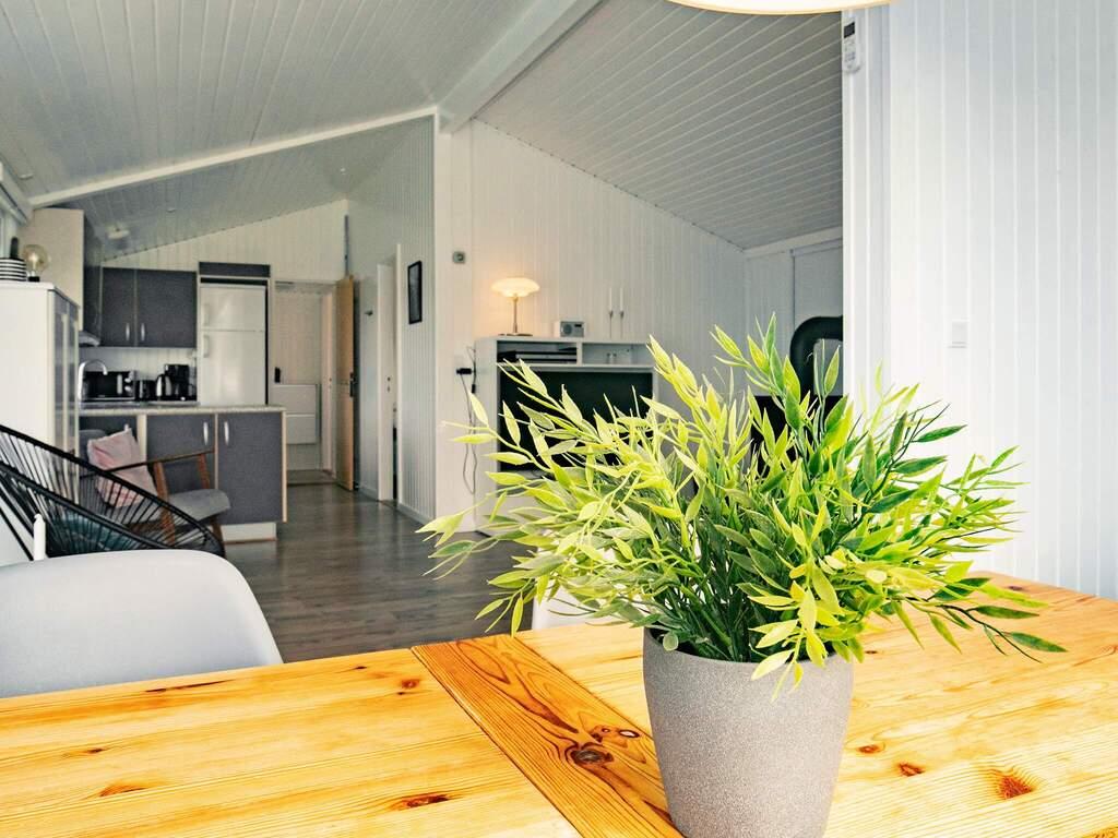 Zusatzbild Nr. 06 von Ferienhaus No. 70380 in Løkken