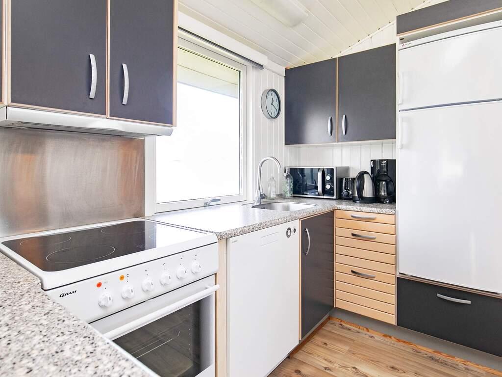 Zusatzbild Nr. 07 von Ferienhaus No. 70380 in Løkken