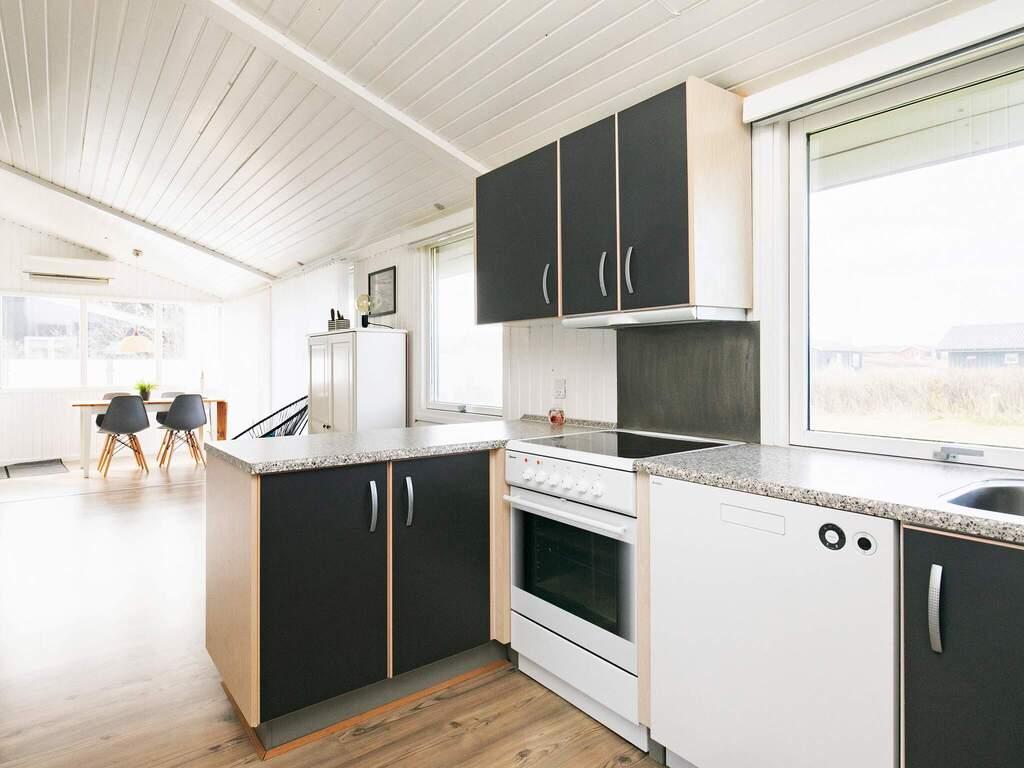 Zusatzbild Nr. 08 von Ferienhaus No. 70380 in L�kken
