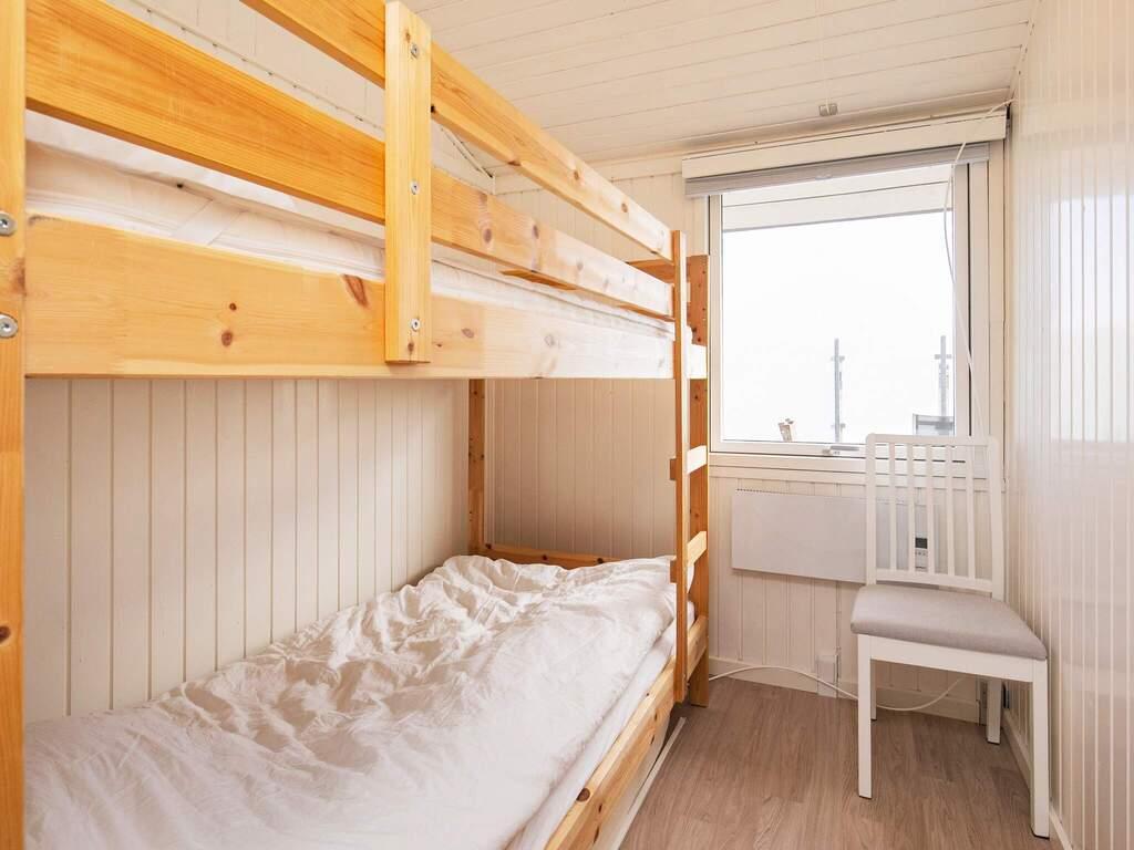 Zusatzbild Nr. 11 von Ferienhaus No. 70380 in Løkken