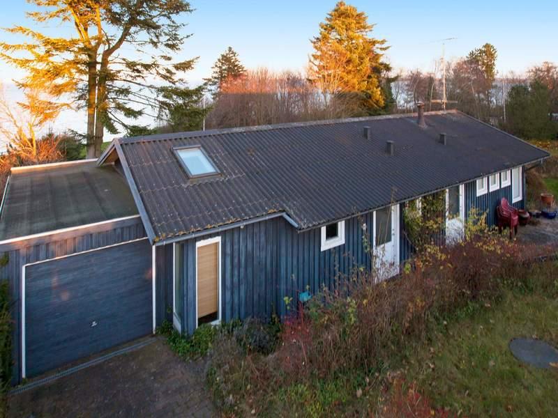 Umgebung von Ferienhaus No. 70385 in Holb�k