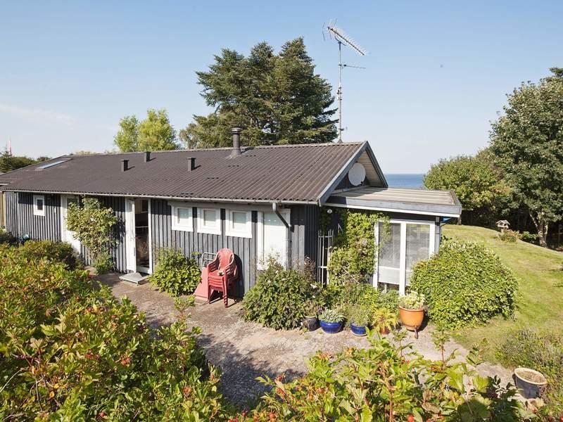 Zusatzbild Nr. 01 von Ferienhaus No. 70385 in Holb�k