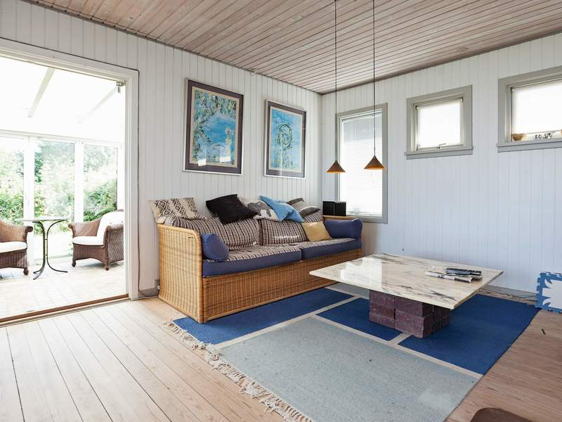 Zusatzbild Nr. 03 von Ferienhaus No. 70385 in Holb�k
