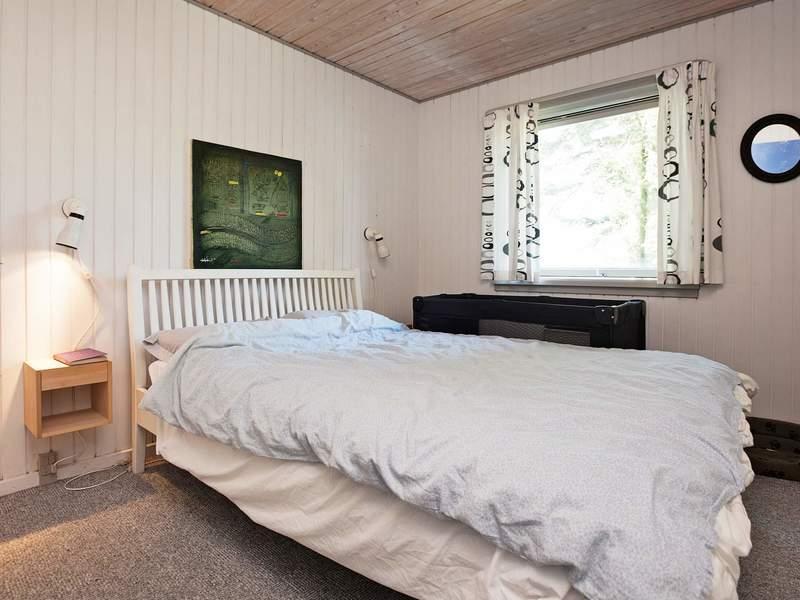 Zusatzbild Nr. 04 von Ferienhaus No. 70385 in Holb�k