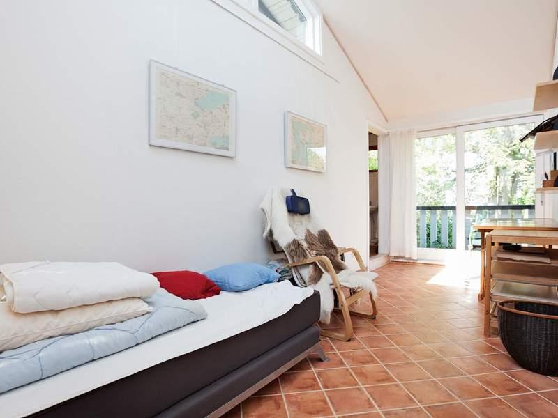 Zusatzbild Nr. 05 von Ferienhaus No. 70385 in Holb�k