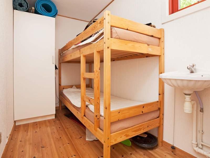 Zusatzbild Nr. 06 von Ferienhaus No. 70385 in Holb�k
