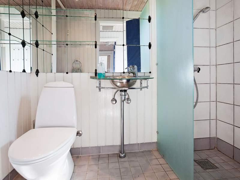 Zusatzbild Nr. 07 von Ferienhaus No. 70385 in Holbæk