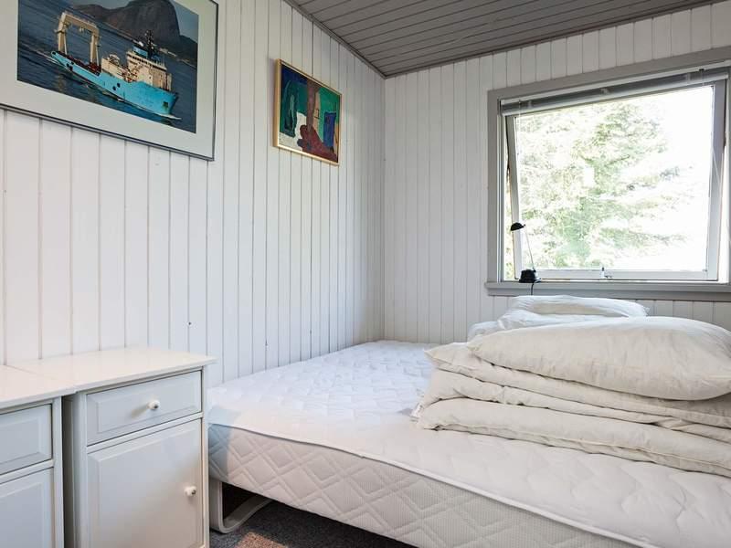 Zusatzbild Nr. 08 von Ferienhaus No. 70385 in Holb�k