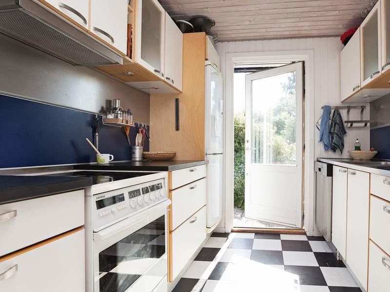Zusatzbild Nr. 09 von Ferienhaus No. 70385 in Holb�k