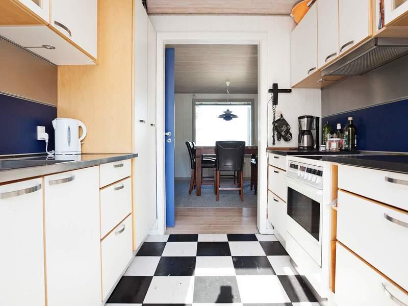 Zusatzbild Nr. 10 von Ferienhaus No. 70385 in Holb�k