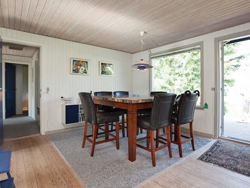 Zusatzbild Nr. 11 von Ferienhaus No. 70385 in Holb�k