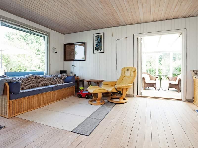Zusatzbild Nr. 12 von Ferienhaus No. 70385 in Holb�k