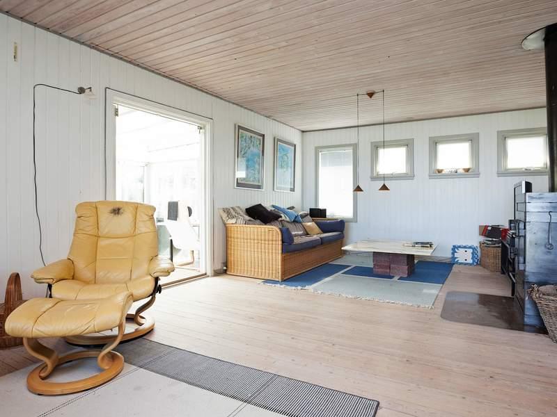 Zusatzbild Nr. 13 von Ferienhaus No. 70385 in Holb�k