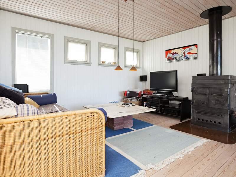 Zusatzbild Nr. 14 von Ferienhaus No. 70385 in Holb�k