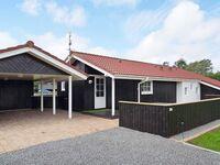 Ferienhaus No. 70401 in Hemmet in Hemmet - kleines Detailbild