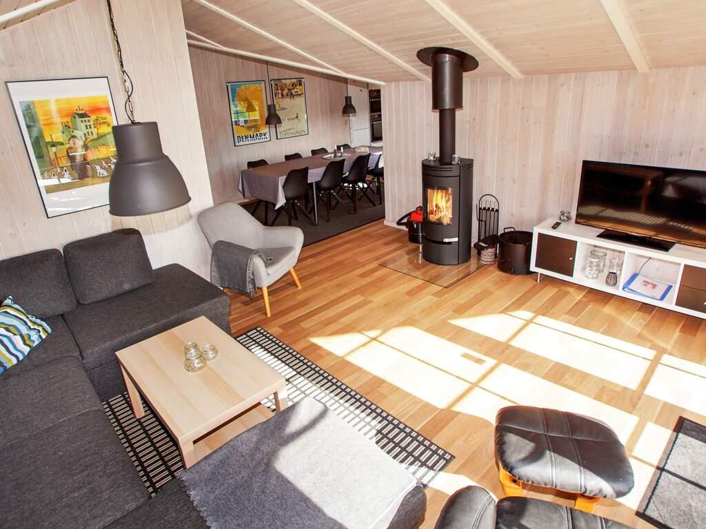 Zusatzbild Nr. 03 von Ferienhaus No. 70401 in Hemmet