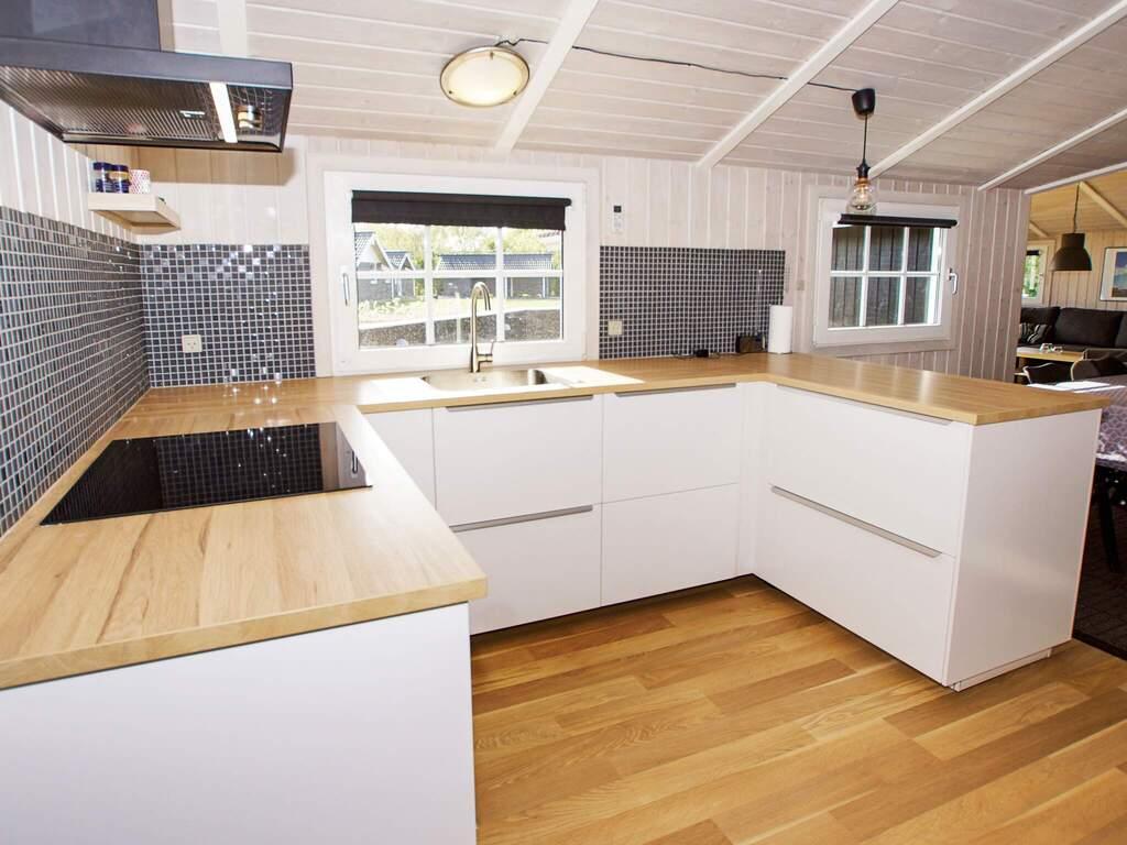 Zusatzbild Nr. 05 von Ferienhaus No. 70401 in Hemmet